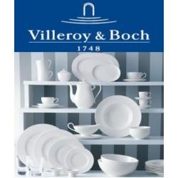Порцеляновий посуд Villeroy & Boch