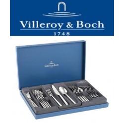 Столовые приборы Villeroy & Boch