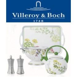 Кухонные принадлежности Villeroy & Boch