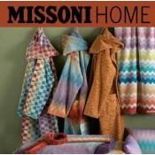 Банные халаты Missoni Home