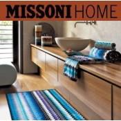 Коврики для ванной Missoni Home
