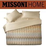 Постельное белье Missoni Home
