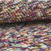 Ковры Missoni Home текстурные