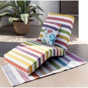 Ковры Missoni Home Outdoor