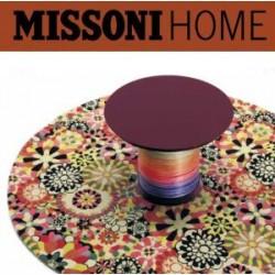 Килими Missoni Home