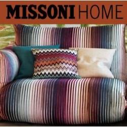 Диванные подушки Missoni Home