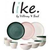 like by Villeroy & Boch