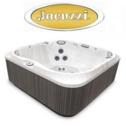 Мини-бассейны Jacuzzi