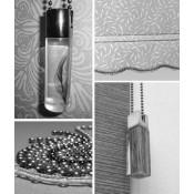 Элементы декора рулонных штор