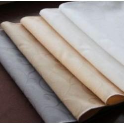 Римские шторы с тканью Бриония