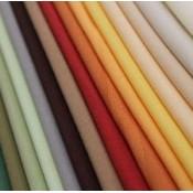 Римські штори з тканиною Карина