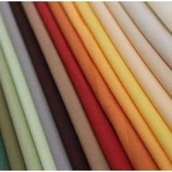 Римские шторы с тканью Карина