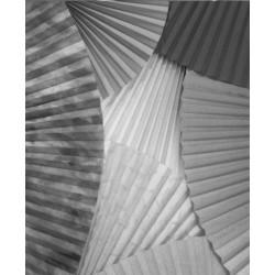 Каталог тканин для штор-плісе