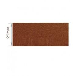 Жалюзи деревянные 25 мм