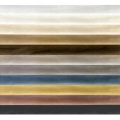 Римські штори з тканиною Леонардо