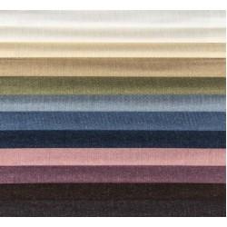Римські штори з тканиною Шанті