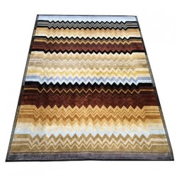 Коврик Giacomo color 160, 60x90, Missoni Home