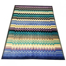 Коврик Giacomo color 170, 60x90, Missoni Home