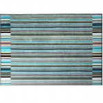Jazz color 170 Набор из 5 полотенец 40x70, 70х115, 100х150 Missoni Home