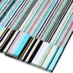 Jazz color 170 Полотенце банное, 100x150 Missoni Home