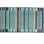 Jazz color 170 Полотенце для рук, 40x70, 6 шт. Missoni Home