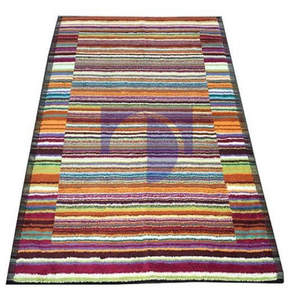 Коврик Jazz color 159, 60x90, Missoni Home