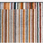 Коврик Jazz color 160, 60x90, Missoni Home