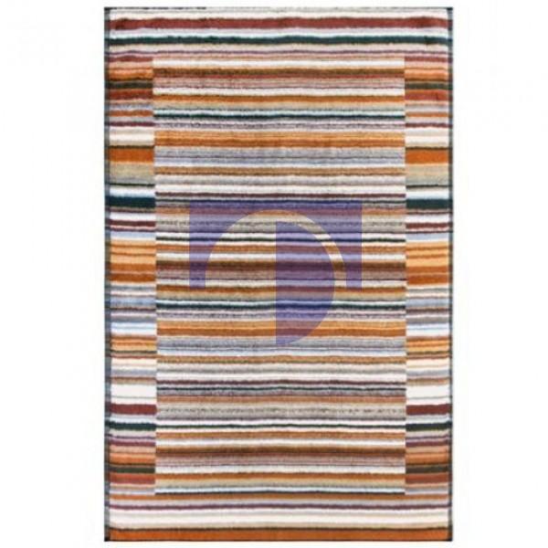 Коврик Jazz color 160, 60x90, Missoni Home