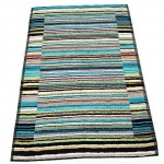 Коврик Jazz color 170, 60x90, Missoni Home