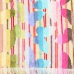 Josephine color 156 Полотенце среднее, 70x115, 6 шт. Missoni Home
