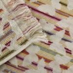 Josephine color 156 Полотенце для рук, 40x70, 6 шт. Missoni Home