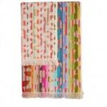 Акция! Josephine Набор полотенец color 156, 40x70 и 70х115, Missoni Home