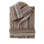 Банный халат Jazz color 160 Missoni Home