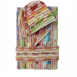 Банный халат Josephine color 156 Missoni Home