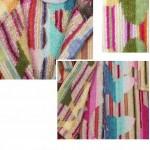Банный халат Josephine color 156 Missoni Home