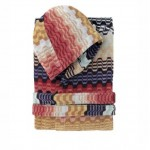 Банный халат Lara color 156 Missoni Home
