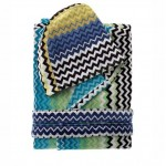 Банный халат Stan color 170 Missoni Home