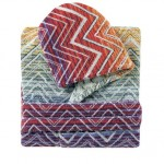 Банный халат Tolomeo color 159 Missoni Home