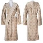 Банный халат Vanni color 481 Missoni Home