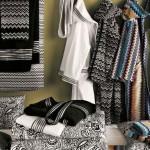 Банный халат Master color 20 Missoni Home