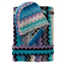 Банный халат Giacomo color 170 Missoni Home