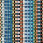 Банный халат Walbert color 170 Missoni Home