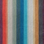 Банный халат Woody color 100 Missoni Home