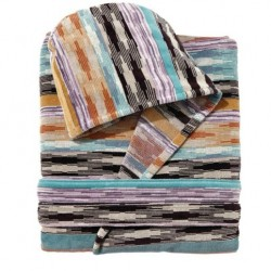 Банный халат Ywan color 159 Missoni Home