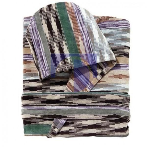 Банный халат Ywan color 165 Missoni Home