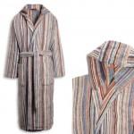 Банный халат Jazz color 165 Missoni Home