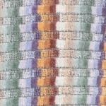 Банный халат Yvar color 165 Missoni Home
