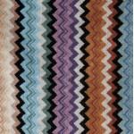 Банный халат Adam color 160 Missoni Home