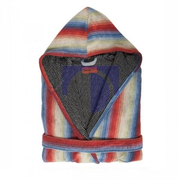 Банный халат Ayrton color 159 Missoni Home