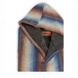 Банный халат Ayrton color 160 Missoni Home